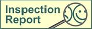 scansteel foodtech smiley rapport